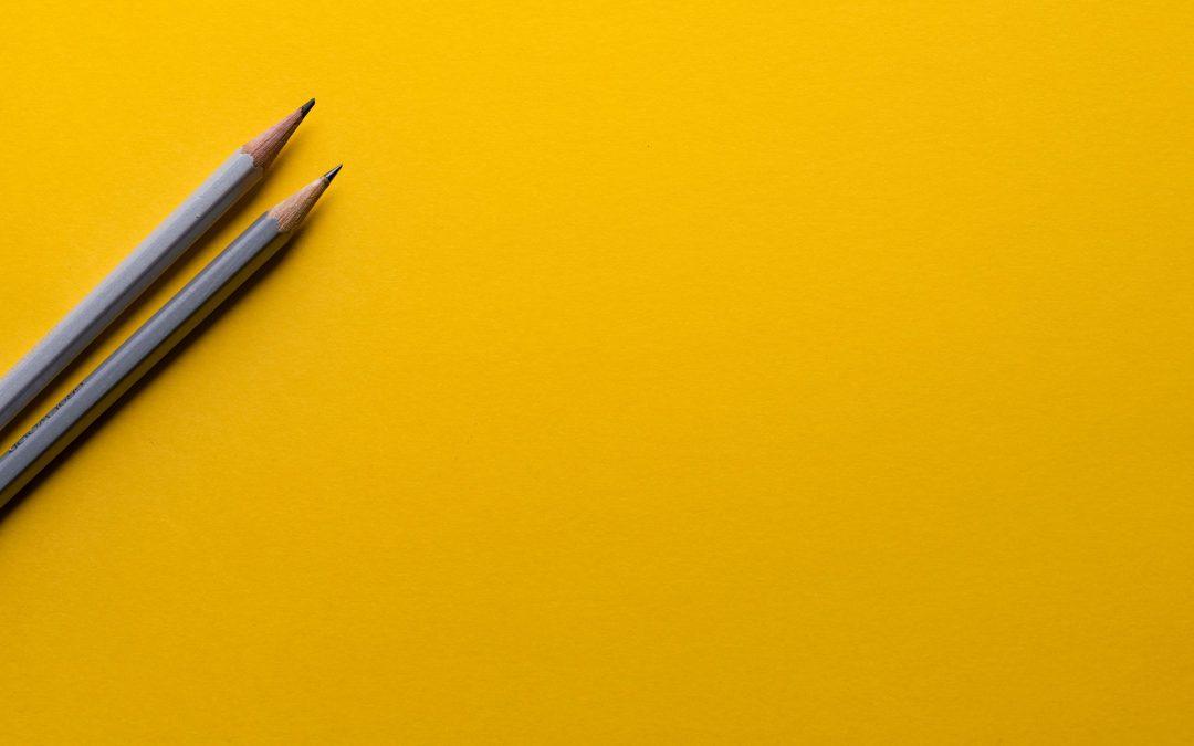 Zwei wichtige Fragen um Deinem Ordnungstraum endlich wirksam und zügig näherzukommen