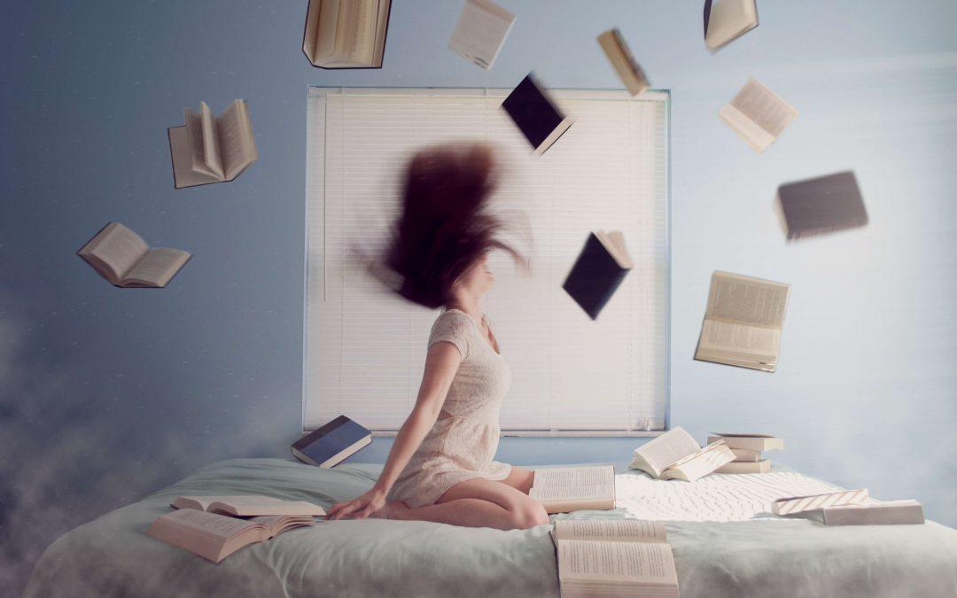 Nicht Wissen ist Macht, sondern angewandtes Wissen ist Macht